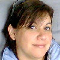 Pamela Cataldo