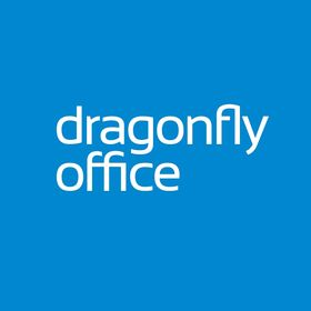Dragonfly Office