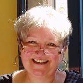 Catherine Colin