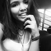 Ester Vieira
