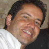 Raffaele Mascia