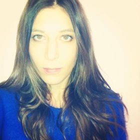 Claire Besson