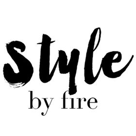 Style by Fire