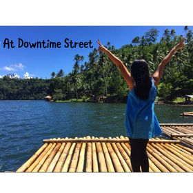 At Downtime Street | Travels, Itinerary & Food Guides