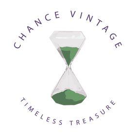 Chance Vintage