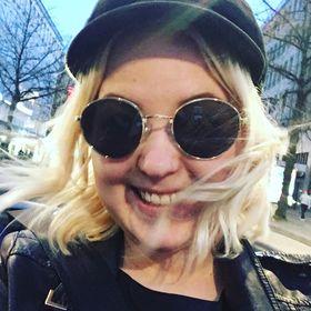 Jenni Sinkkilä