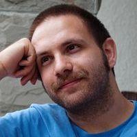Marco Persico