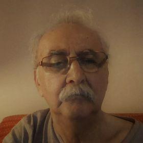 Mustafa Çilingir