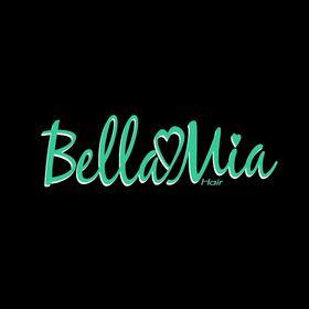 BellaMia Hair