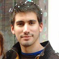 Gonzalo Antonio Devcic