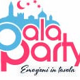 PalaParty PalaParty
