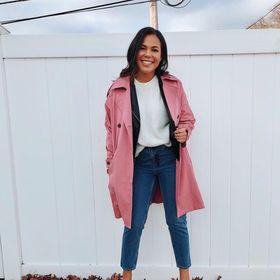 Karen Faye Style | Fashion, Beauty, & Blogging