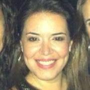 Carla Lopes