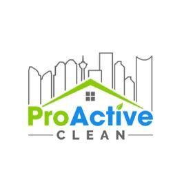 ProActive Clean