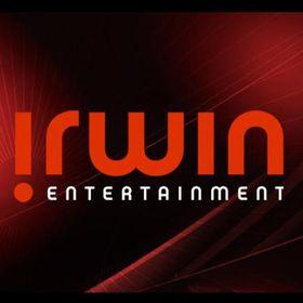 Irwin Entertainment
