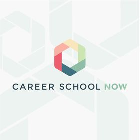 Career School Now