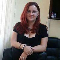 Popescu Adina