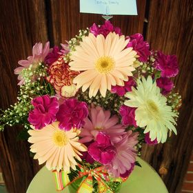 Blythewood Florist