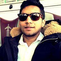 Rakhin Facebook, Twitter & MySpace on PeekYou