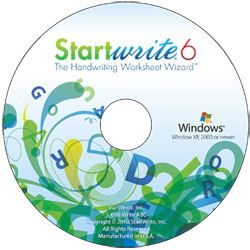 Chamaine {Start Write}
