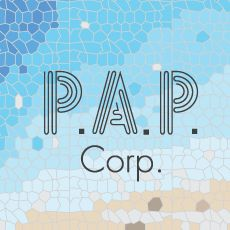 P.A.P Corp. Hotels & Events
