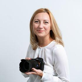 Adina Felea