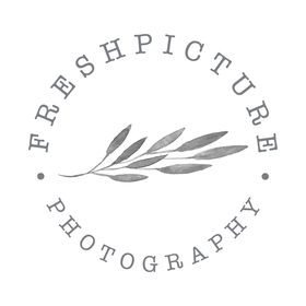 Freshpicture Photography