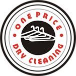 OnePriceDryCleaning