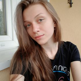 Weronika Hoderna