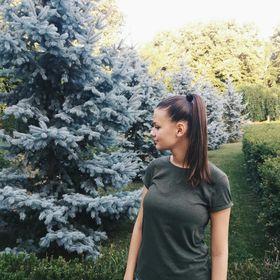 Melisa Dume