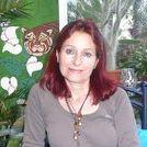 Ilse Bürkle