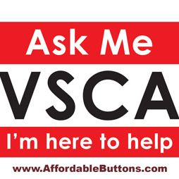Virginia School Counselor Association