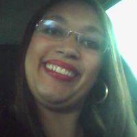 Sonia Regina Faria