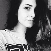 Marina Kasko