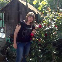 Mihaela Ciofu