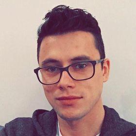 Filip Jurszewicz
