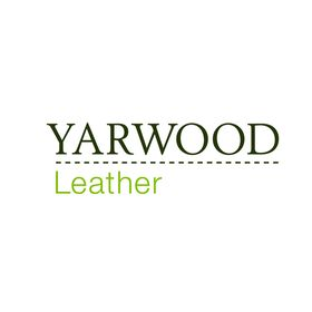 Yarwood Leather