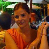 Ane Ochoa