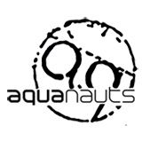 Aquanauts Dive Centre