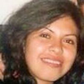 Eriana Chavez