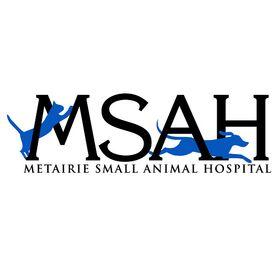 Metairie Small Animal Hospital