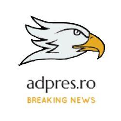 adpres .net