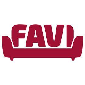 Favi.sk