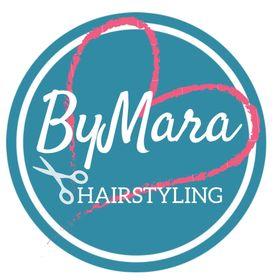 Hair ByMara