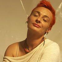 Agnieszka Jach