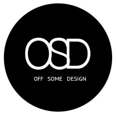 Offsomedesign