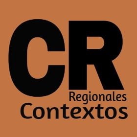 Contextos Regionales
