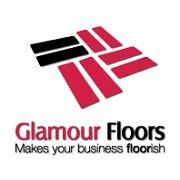 Glamour Floors
