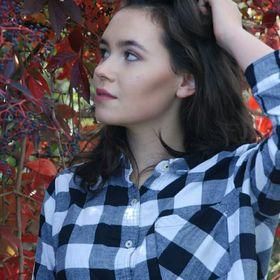 Denisa Buruiană