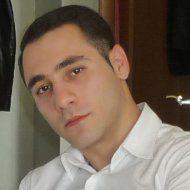 Эрик Хачанян